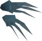 Rune claws detail.png