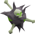 Vorkath ranged attack.png