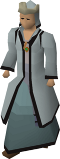 3rd Age mage robes equipped.png