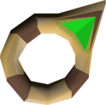 Explorer's ring 1 detail.png