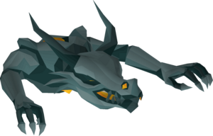 Galvek (asleep).png