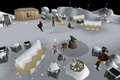 Wintertodt Camp.png