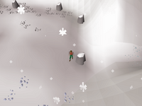 Cryptic clue - dig icy path.png