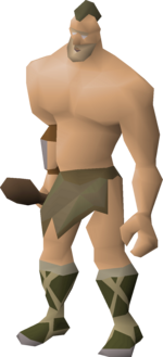Hill Giant (3).png