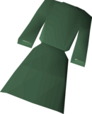 Mystical robes detail.png