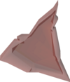 A red triangle detail.png