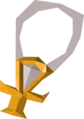 Amulet of power (t) detail.png