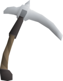 Crystal pickaxe (inactive) detail.png