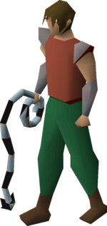 Frozen abyssal whip equipped.png