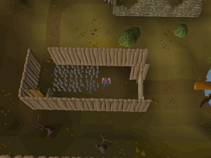 Hot cold clue - Barbarian agility course.png