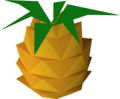 Pineapple detail.png