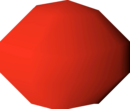 Red bead detail.png