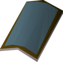 Rune sq shield detail.png