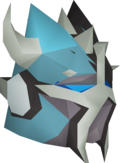 120px-Turquoise_slayer_helmet_detail.png