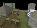 Varrock Rooftop Course (3).png