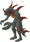 Dagannoth Prime.png