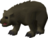 Grizzly bear cub (level 33).png