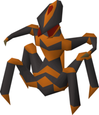 Abyssal demon (Catacombs of Kourend).png