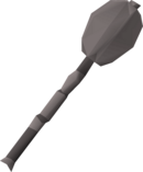 Ancient mace detail.png