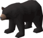 Black bear (historical).png