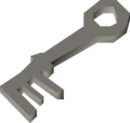 Display cabinet key detail.png