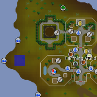 Hot cold clue - west of Farming Guild map.png