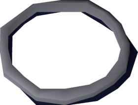 Ring of life osrs