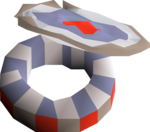 Tyrannical ring (i) detail.png