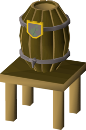 Beer barrel built.png