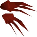 Diango's claws detail.png