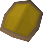 Oak shield detail.png