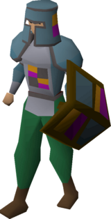Rune armour (h2) equipped.png