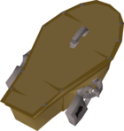 Steel coffin detail.png