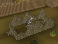 Barbarian Outpost Agility Course (7).png