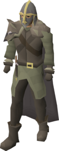 118px-Clue_hunter_outfit_equipped.png?49
