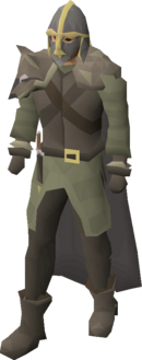 Clue hunter outfit equipped.png