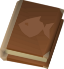 Fishing tome (red) detail.png