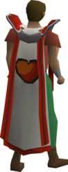 Hitpoints cape(t) equipped.png