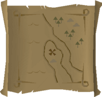 Map clue hobgoblin peninsula.png
