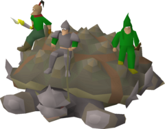 Tortoise with riders.png