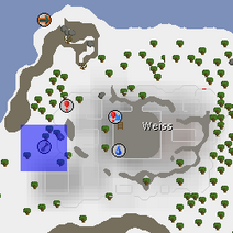 Weiss Herb location.png