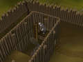 Barbarian Outpost Agility Course (5).png