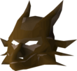 Bronze dragon mask detail.png