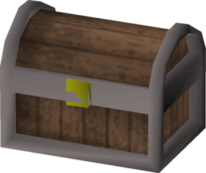 Chest (object).png