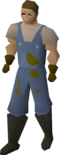 Digsite workman (2).png