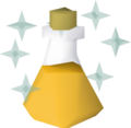 Divine battlemage potion(3) detail.png