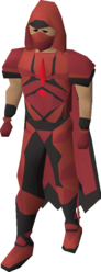 Graceful outfit (Shayzien) equipped.png