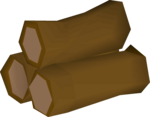 Oak pyre logs detail.png