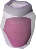 Revitalisation potion (3) detail.png