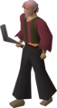 Axe handle (dragon) equipped.png